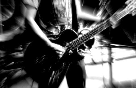 garagerock_aposta2013