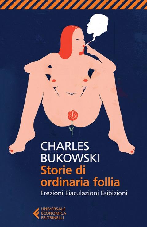 Bukowski_storie-di-ordinaria-follia