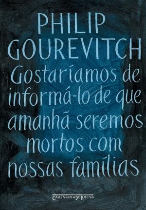 gourevitch (1)