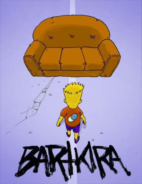 count-pagan-bartkira-594x770
