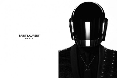 daft-punk-for-saint-laurent-02-594x396