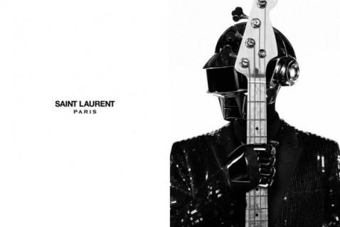 daft-punk-for-saint-laurent-03-594x396