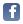 facebookbotom