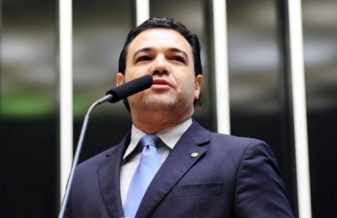 Marcos-Feliciano-2