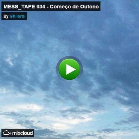 MESS043