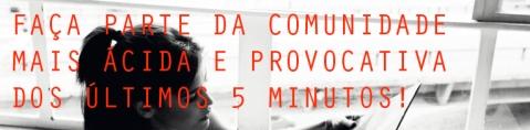promomess1