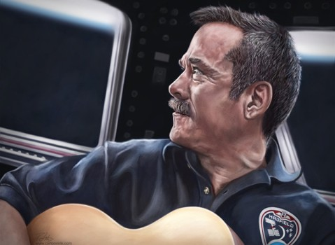 a-CHRIS-HADFIELD-640x468