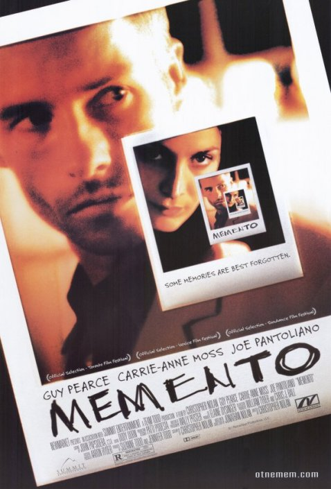 memento-movie-poster-2000-1020216151
