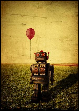 happyrobot